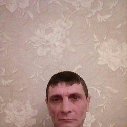 Владимир, 46 лет, Ставрополь