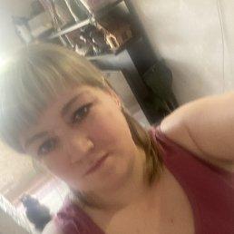 Аня, 34 года, Кострома