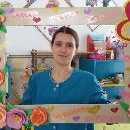 Анастасия, 27 лет, Богданович