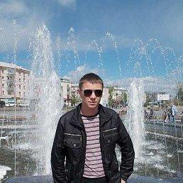 Сергей, 32 года, Улан-Удэ