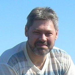 Андрей, 53 года, Тула