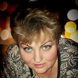 Ольга, 53 года, Фрязино