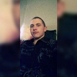 Кенас, 28 лет, Первомайский