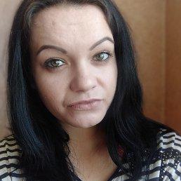 Елена, 26 лет, Донецк