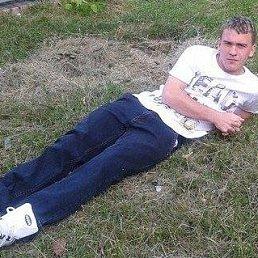 Серёга, 30 лет, Калуга