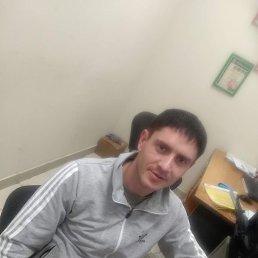 Дмитрий Македон, 34 года, Реутов