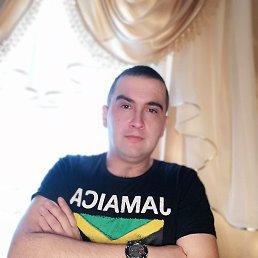 Микола, 33 года, Виноградов