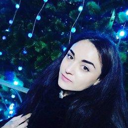 Фатима, 29 лет, Енакиево