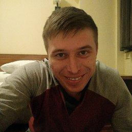 Олександр, 30 лет, Чигирин