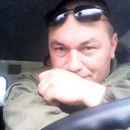 Михаил, 45 лет, Хабаровск