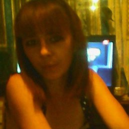 Еvgenia, Нижний Новгород, 29 лет