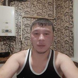 Abon, Ульяновск, 30 лет