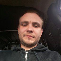 Эдуард, 30 лет, Днепропетровск