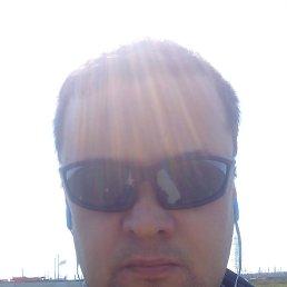 Саша, 37 лет, Омск