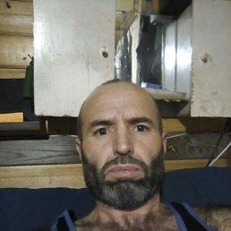 Гарибшо, 48 лет, Жуковский