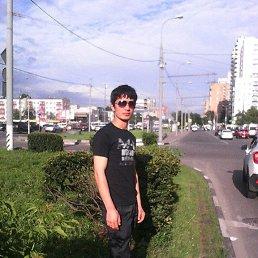 Дима, 25 лет, Новосиль