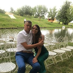 Денис, 27 лет, Белгород