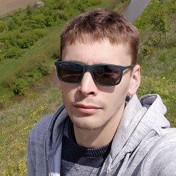 Евгений, Кишинев, 29 лет