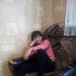 Соня, 17 лет, Курск