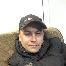 Денис, 41 год, Красноярск