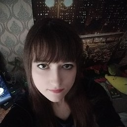 Безымянная, 29 лет, Березовский