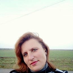Светлана, 41 год, Пермь