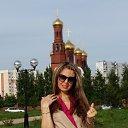 Фото Мария, Барнаул, 49 лет - добавлено 2 февраля 2021