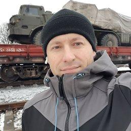 Сергей, 31 год, Ромны