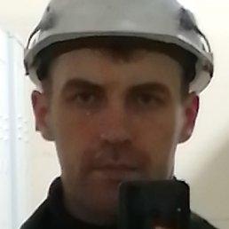 Дима, Тула, 31 год