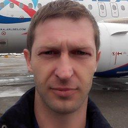 Денис, Майкоп, 39 лет