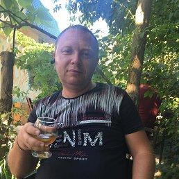 Евгений, 41 год, Новая Каховка