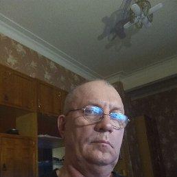 Михаил, 63 года, Нижний Новгород