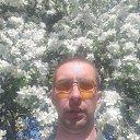 Фото Владимир, Тверь, 33 года - добавлено 15 июня 2021 в альбом «Мои фотографии»