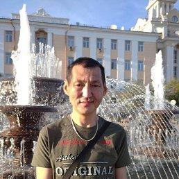 Владимир, 43 года, Улан-Удэ