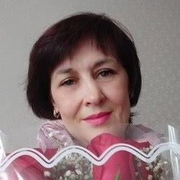 Танюшка, Тула, 48 лет