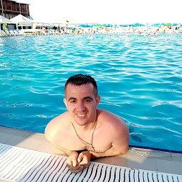 Сергей, 24 года, Херсон