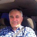 Фото Петр, Волгоград, 51 год - добавлено 23 мая 2021