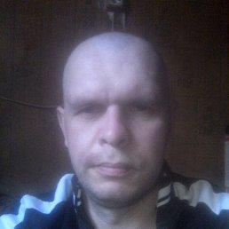 евгений, 37 лет, Темников