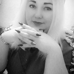 Оксана, Омск, 29 лет