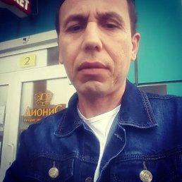 Алишер, 41 год, Владивосток