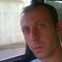 Ванек, 33 года, Бологое