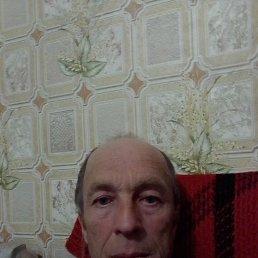 Иван, 54 года, Красноярск
