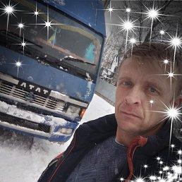 Руслан, 37 лет, Киев