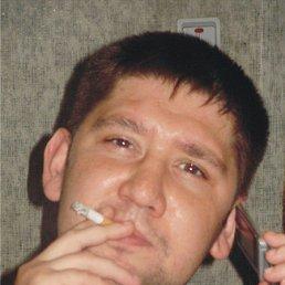 Олег, 42 года, Тернополь