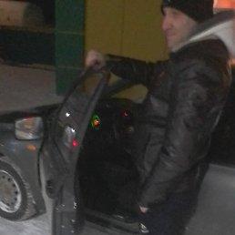 Александр, Тула, 30 лет