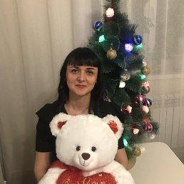 Анастасия, Тюмень, 35 лет