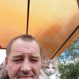 Сергей, , Пласт