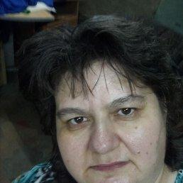 Татьяна, Кемерово, 50 лет