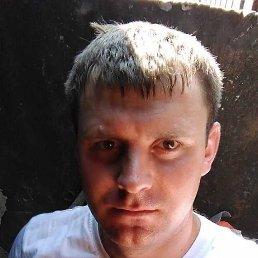 Константин, Батайск, 33 года