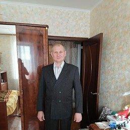 алексей, 49 лет, Ульяновск